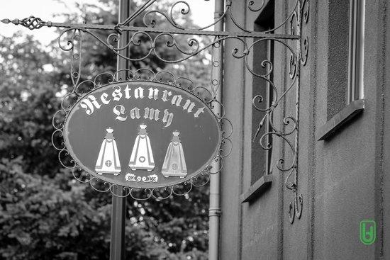 Hotel Restaurant Lamy B U0026b  Troisvierges  Luxembourg    Voir Les Tarifs  42 Avis Et 51 Photos