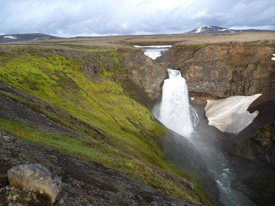 Riding Tours South Iceland - Day Tours : Island