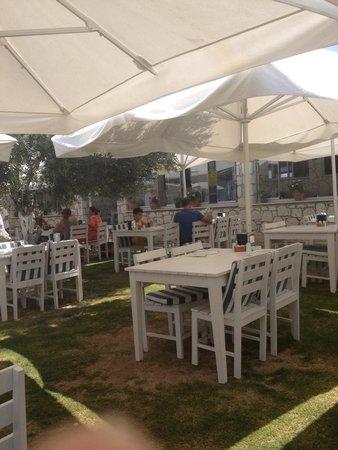 Sakizlar Restaurant