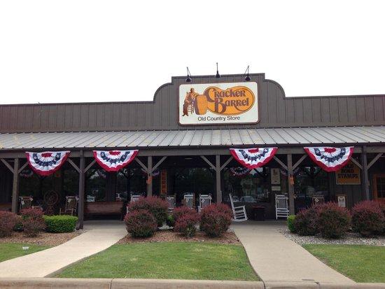 The 10 Best Restaurants In Battle Creek Updated November