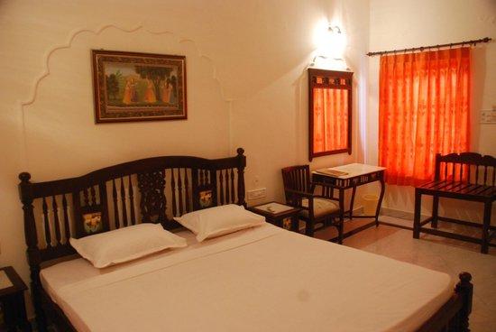 Kalyan Bhawan Hotel