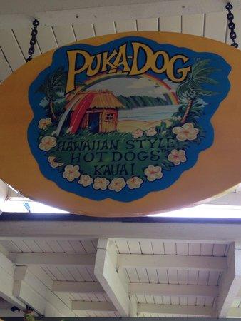 Puka Dog: OMG Best Dog On The Planet!!