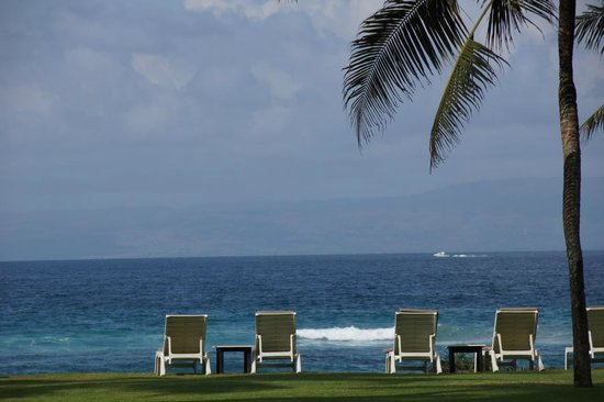 Candi Beach Resort & Spa: Strand2