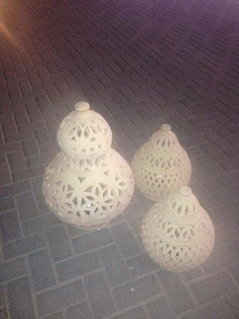 Bahrain National Museum: ��❤️��
