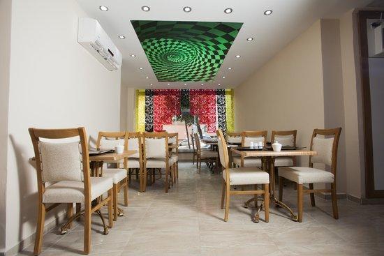 airport best hotel updated 2019 prices reviews istanbul turkey rh tripadvisor com