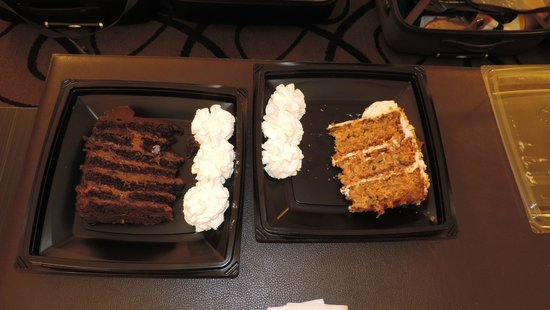 Carrot Cake Cheesecake Factory Price