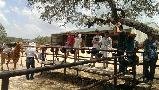 写真Rancho Cortez Day Trips枚