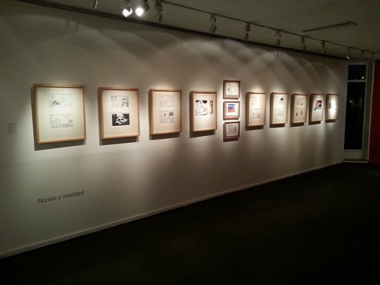 Musée national des beaux-arts : Graphic Arts