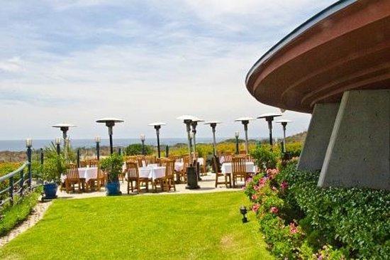Dana point harbor views picture of chart house restaurant dana