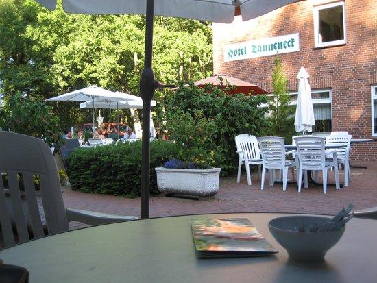 Hotels Bad Bramstedt Und Umgebung