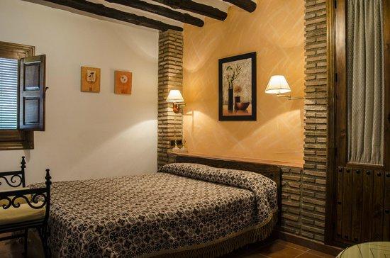Salón Casa Nº9 - Picture of Balcon de Valor, Valor - TripAdvisor