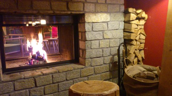Hotel Drumlerhof: calore altoatesino
