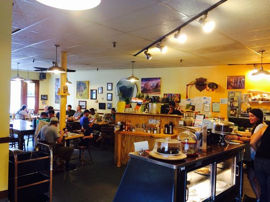 The Brass Buckle: Brass Buckle