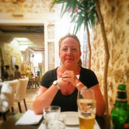 La Boheme : One happy customer