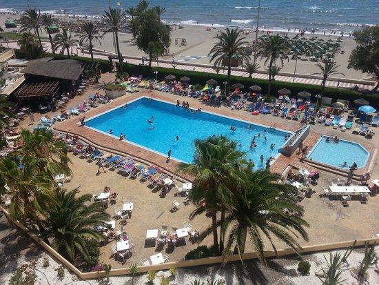 Best Sabinal: hotel