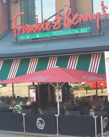 The 10 Best Restaurants Near Hollywood Bowl Watford In