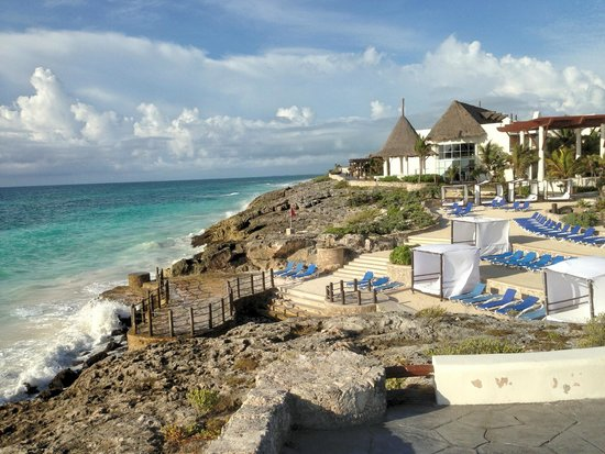 Kore tulum retreat and spa resort adults only 18