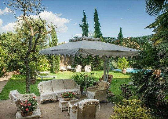 Photo of Casa Biancalana Lucca