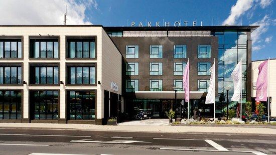 Ameron parkhotel euskirchen hotel allemagne voir les for Euskirchen design hotel