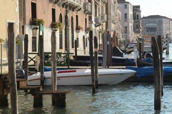 Venice Original Photo Walk and Tour: Venice