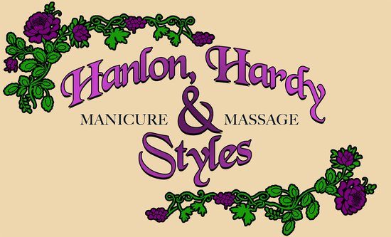Hanlon, Hardy & Styles Manicure and Massage