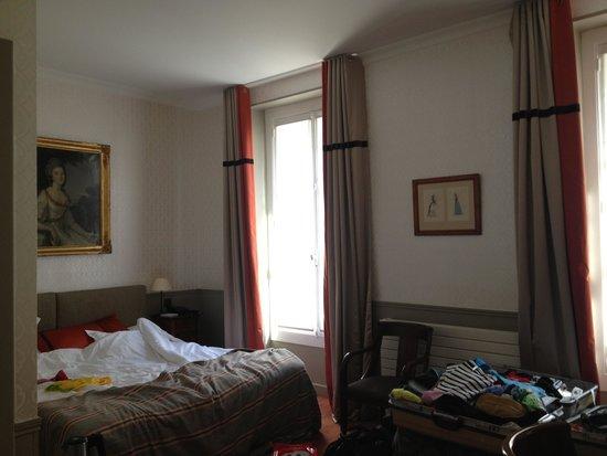 Hotel d'Orsay - Esprit de France: 22