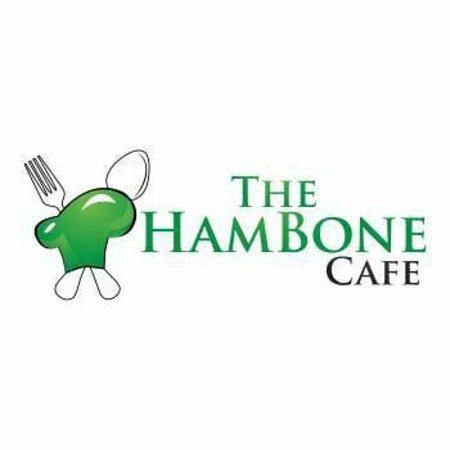 The Hambone Cafe : Feeding You Like Family!