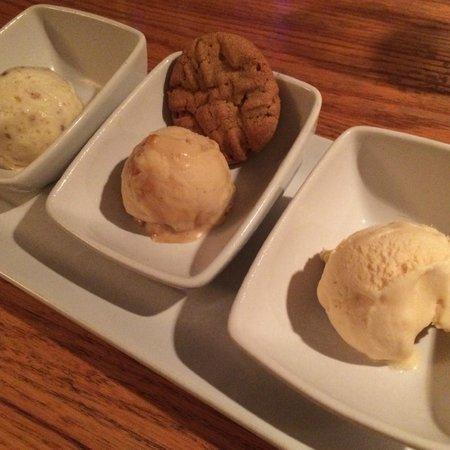 JoLe : Ice cream