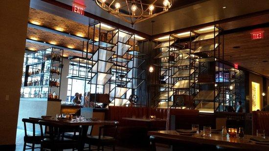 Restaurants On Hamilton St Allentown Pa