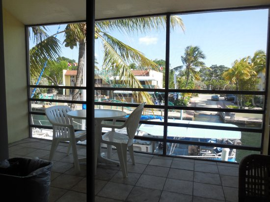 Key West Inn - Key Largo: Same