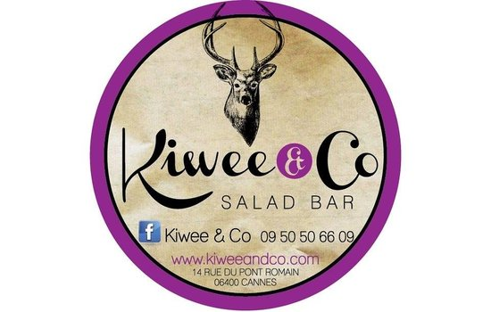 Kiwee & Co