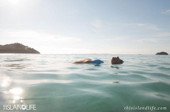 Likuliku Lagoon Resort | Malolo Island, Fiji