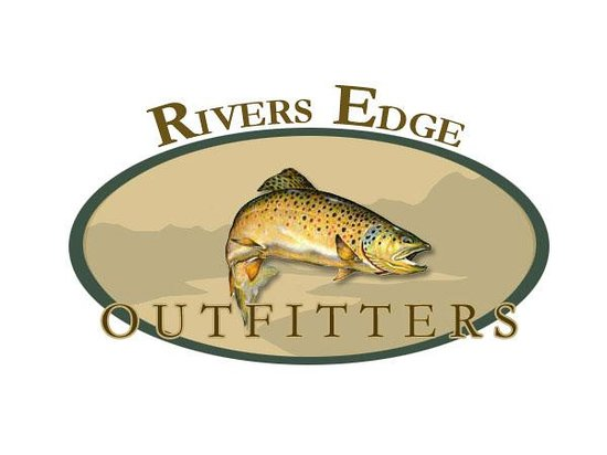 ‪Rivers Edge Outfitters‬