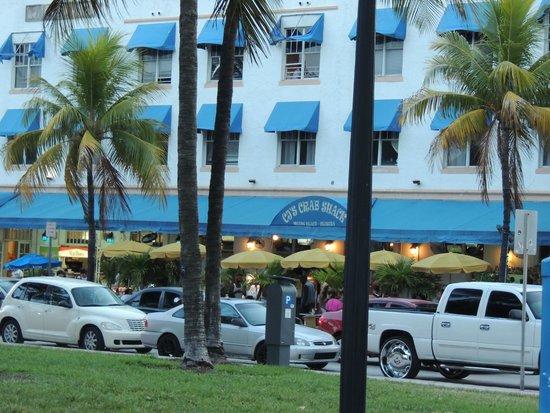 Paradise Hotel Miami 2018 World S Best Hotels Beach Park Hipmunk