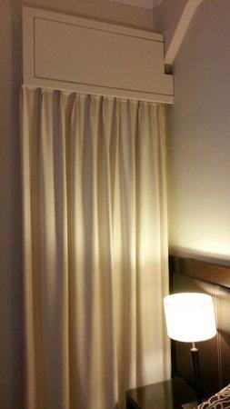 Hotel Carlos V: 3