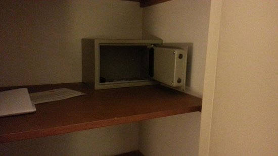 Hotel Carlos V: 4