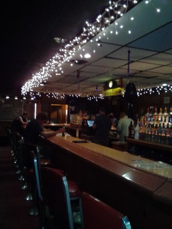 Best Italian Restaurants In Canton Ohio