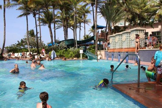 Stellaris casino trip advisor uk best casino online