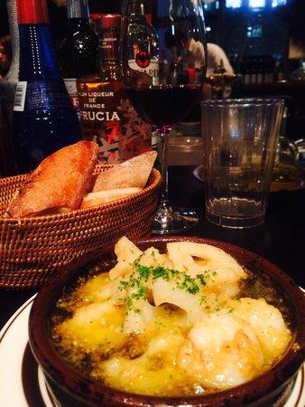 European Style Small Dish Cuisine Sawamura