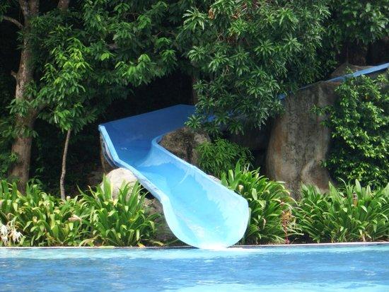 Aseania Resort & Spa Langkawi Island: Wonderful Place
