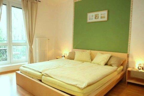 Apartments bratislava apartment reviews price for Bratislava apartments