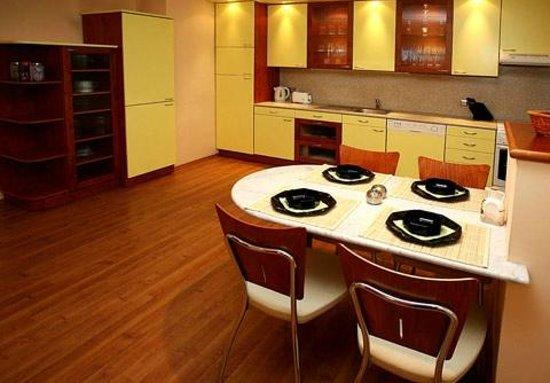 Apartments bratislava slovakia apartment reviews for Bratislava apartments
