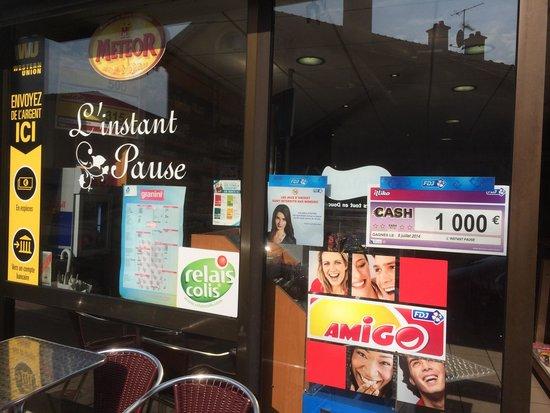 Bureau tabac nancy ouvert le dimanche bureau de tabac nancy
