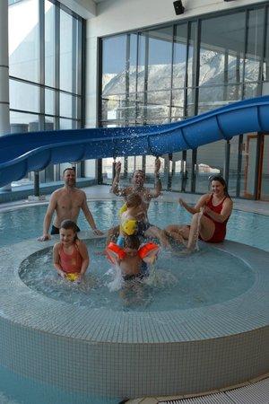Kippermoen Idrettspark Mosjøen