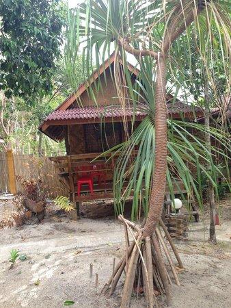 Lanta Pearl Beach Resort 사진