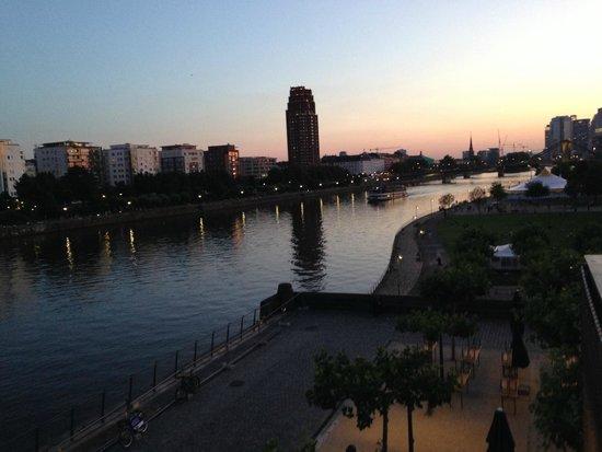 Frankfurt Oosten duscotheque picture of oosten frankfurt tripadvisor