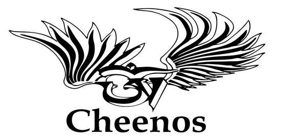 Cheenos