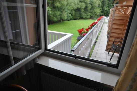 Landgasthof Hotel Hammermuehle