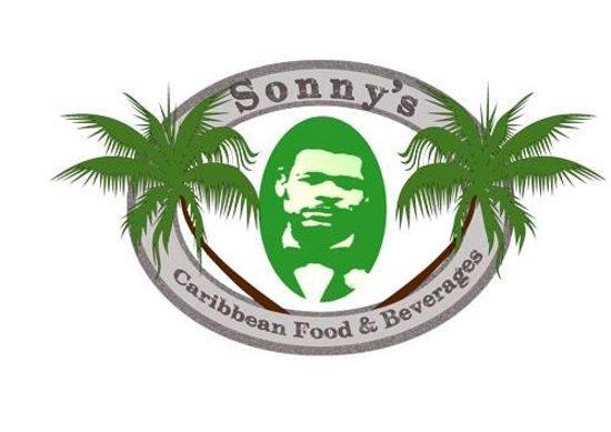 Sonny S Caribbean Food Beverages
