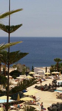 Hesperia Lanzarote: foto 3